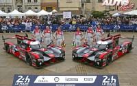13_Equipo-Audi-R18_Le-Mans-2016