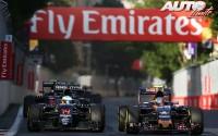 13_Fernando-Alonso_Carlos-Sainz_GP-Europa-2016_Circuito-de-Baku