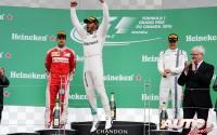14_Lewis-Hamilton_Podio-GP-Canada-2016