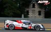 14_Toyota-TS050-Hybrid_Le-Mans-2016