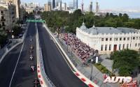 15_GP-Europa-2016_Circuito-de-Baku