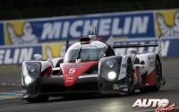 15_Toyota-TS050-Hybrid_Le-Mans-2016