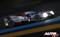 16_Toyota-TS050-Hybrid_Le-Mans-2016