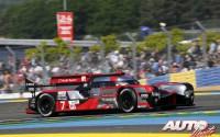 17_Audi-R18_Le-Mans-2016