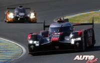 18_Audi-R18_Le-Mans-2016