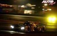 19_Audi-R18_Le-Mans-2016