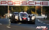 20_Porsche-919-Hybrid_Le-Mans-2016