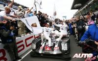22_Porsche-919-Hybrid_Le-Mans-2016