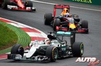 01_Lewis-Hamilton_GP-Austria-2016