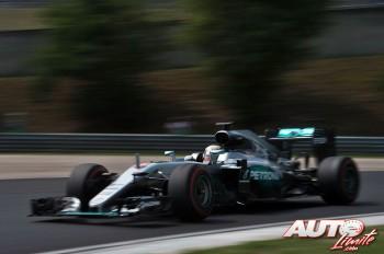01_Lewis-Hamilton_GP-Hungria-2016