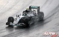 02_Nico-Rosberg_Entrenamientos-GP-Hungria-2016
