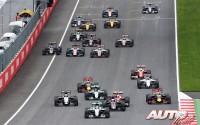 02_Salida-GP-Austria-2016