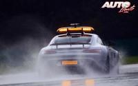03_Safety-Car_Entrenamientos-GP-Hungria-2016