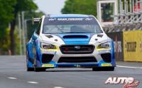 03_Subaru-record_Challenge-3_Isla-de-Man-2016