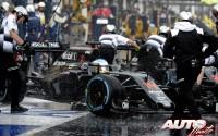 04_Fernando-Alonso_Entrenamientos-GP-Hungria-2016