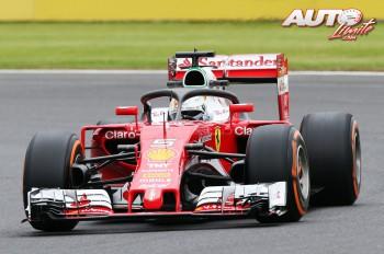 04_Sebastian-Vettel_GP-Gran-Bretana-2016
