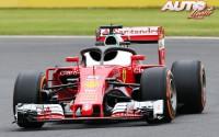 05_Ferrari-Cars_GP-Gran-Bretana-2016