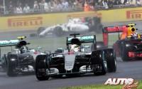 05_Lewis-Hamilton_GP-Gran-Bretana-2016