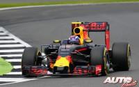 06_Max-Verstappen_GP-Gran-Bretana-2016