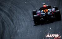 07_Daniel-Ricciardo_GP-Hungria-2016