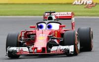 07_Ferrari-Cars-3_GP-Gran-Bretana-2016