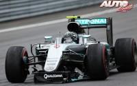 07_Nico-Rosberg_GP-Austria-2016