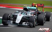 08_Nico-Rosberg_GP-Gran-Bretana-2016