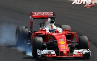 08_Sebastian-Vettel_GP-Hungria-2016