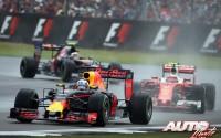 09_Daniel-Ricciardo_GP-Gran-Bretana-2016
