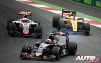 10_Carlos-Sainz-Jr_GP-Austria-2016