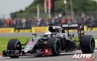 12_Fernando-Alonso_GP-Gran-Bretana-2016