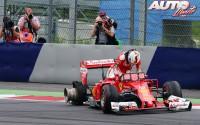 13_Sebastian-Vettel_GP-Austria-2016