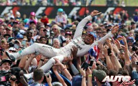 15_Lewis-Hamilton_GP-Gran-Bretana-2016