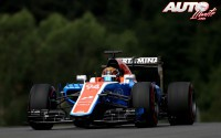 15_Pascal-Wehrlein_GP-Austria-2016