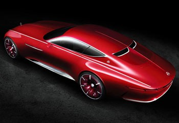 02_Mercedes-Vision-Mercedes-Maybach-6