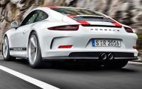 02_Porsche-911-R-2016