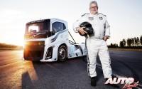 02_Volvo-Iron-Knight-record-2016_Boije-Ovebrink