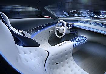 03_Mercedes-Vision-Mercedes-Maybach-6