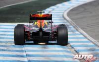 06_Daniel-Ricciardo_GP-Alemania-2016