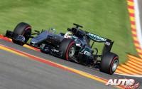 06_Lewis-Hamilton_GP-Belgica-2016