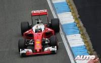 07_Sebastian-Vettel_GP-Alemania-2016