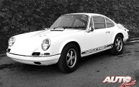 11_Porsche-911-R_1967-1969