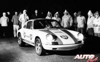12_Porsche-911-R_1967-1969