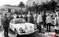13_Porsche-911-R_Gerard-Larrousse_Tour-de-Corse-1969