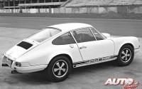 14_Porsche-911-R_1967-1969