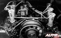15_Motor-Porsche-911-R_1967-1969