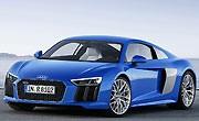 Audi-R8-II-V10