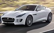 Jaguar-F-Type-R-Coupe-V8