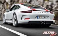Porsche-911-R-2016_02