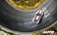 Porsche-911-R-2016_03
